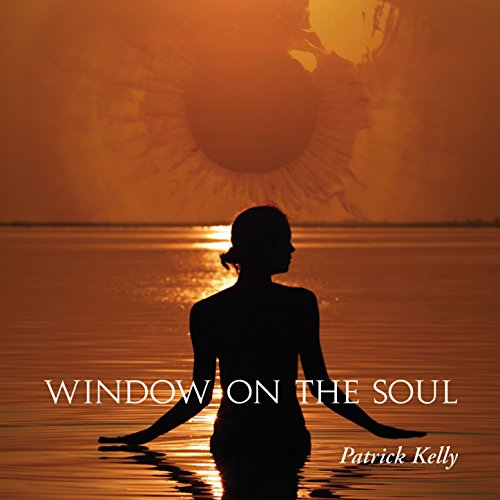 Window on the Soul