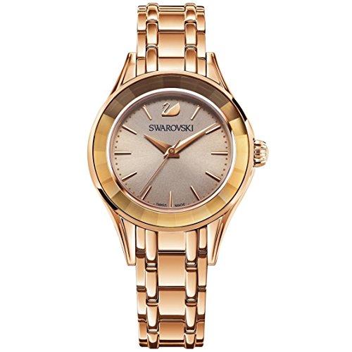 Reloj-Swarovski-para-Mujer-5188842