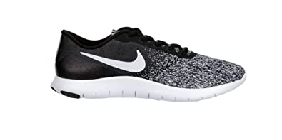 8f7d592b0fc1 Image Unavailable. Image not available for. Color  NIKE Men s Flex Contact  Running Shoes ...