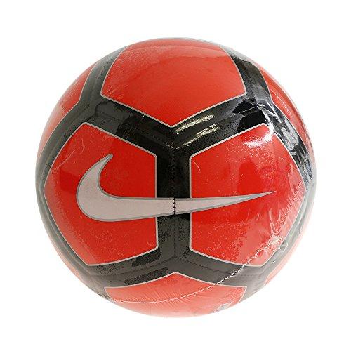 Red bianco Adulto Pitch universiti Cremisi Brillante rosso Pallone Unisex Nike wRz8T