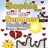 Sophie and Her Summer Holiday, Bethlehem Mekonene, 1453573240