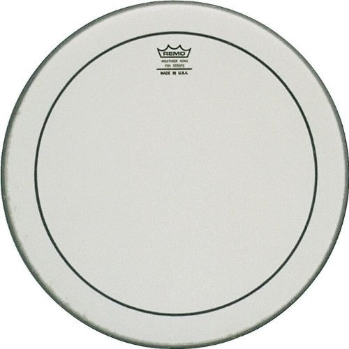 [Remo P30116-BP Coated Powerstroke 3 Drum Head (16-Inch)] (Coated Powerstroke 3 Snare)