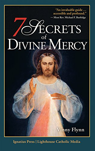 7 Secrets of Divine Mercy ()