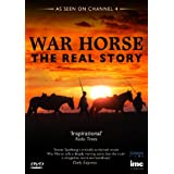 War Horse: The Real Story: As Seen on Channel 4