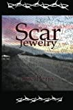 img - for Scar Jewelry book / textbook / text book