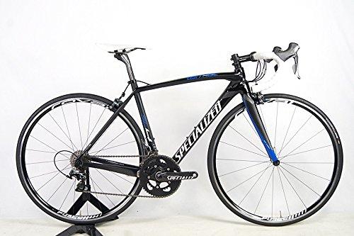 SPECIALIZED(スペシャライズド) TARMAC SL4 PRO(ターマック SL4 プロ) ロードバイク 2014年 52サイズ B07CVW5XL6