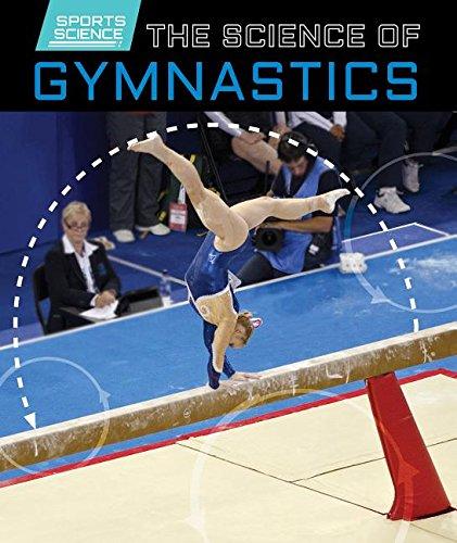Download The Science of Gymnastics (Sports Science) pdf epub