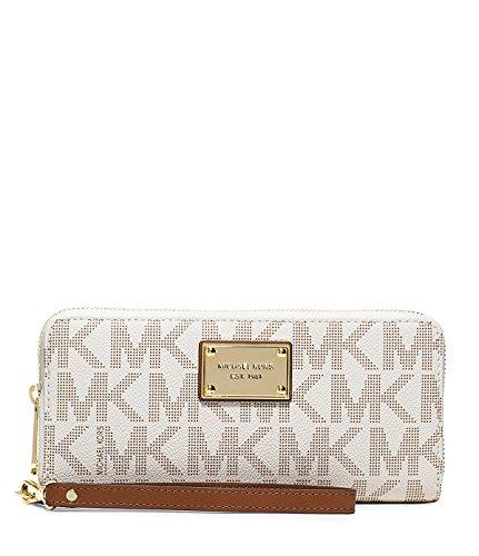 michael-michael-kors-womens-jet-set-travel-signature-leather-continental-wallet
