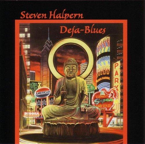 Deja-Blues