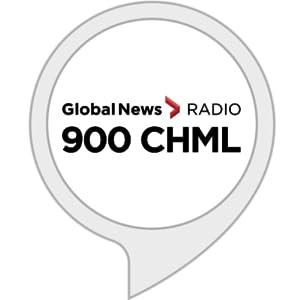 Amazon 900CHML Alexa Skills