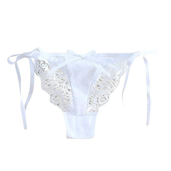 tiendas ropa interior,BBestseller Sexy tentación encaje damas bragas braga de Cintura Alta Cómodo Faja