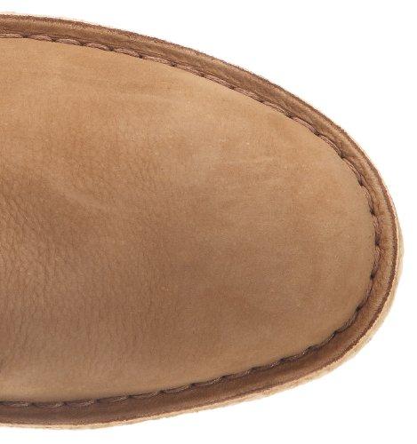 Clarks Desert Boot 20349151, Stivali uomo Marrone (Macara)