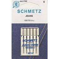 Schmetz Denim Size 14/90