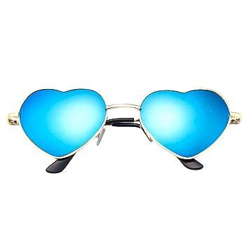 Gafas de sol para hombre mujer & # x1 F525; lmmvp & # x1 ...