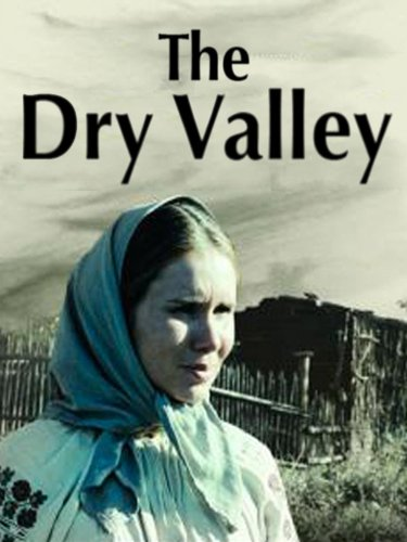 the-dry-valley