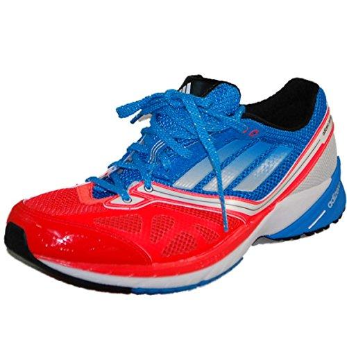 Ryka Running Shoes Amazon