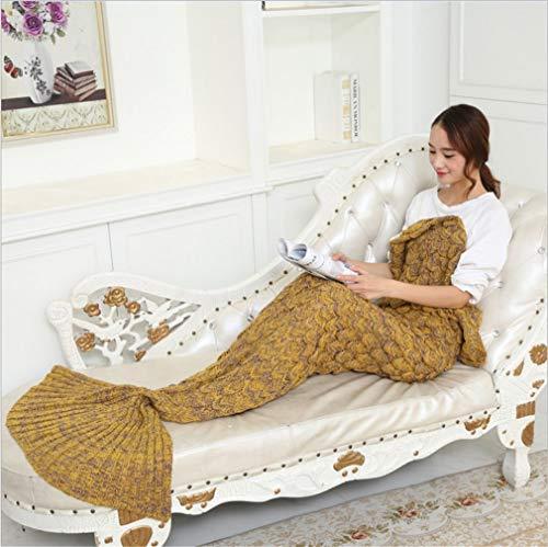 RAN SHAOBA Sofa Cover Trend Adult Children Relax Sleeping Na