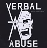 Just an American Band by Verbal Abuse (2002-07-02)