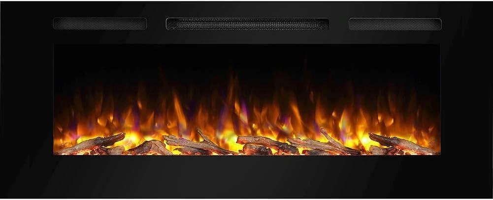 Nueva ceniza para chimenea cubo pala Set E F de fresno negro carb/ón T Bla cacerola Fire Pala/ Generic dyhp-a10-code-6546-class-1/- /-nv /_ 1001006546-hp10-uk