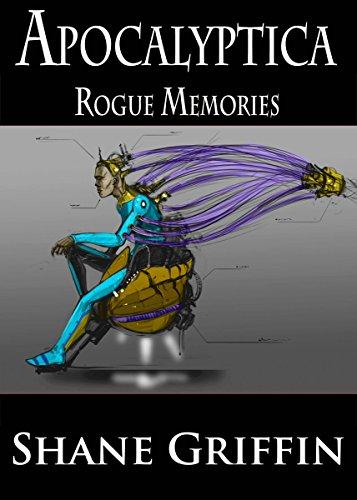 Apocalyptica - Rogue Memories