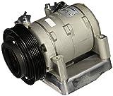 Four Seasons 67452 Remanufactured AC Compressor