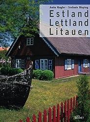 Estland/Lettland/Litauen