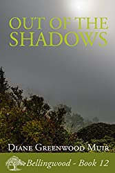 Out of the Shadows (Bellingwood Book 12)