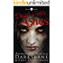 Dead Girl's Ashes (Dying Ashes Book 1)