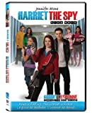img - for Harriet the Spy: Blog Wars book / textbook / text book