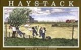 Haystack, Bonnie Geisert, 0395697220