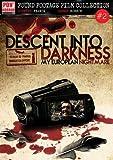 POV Horror #2 : Descent into Darkness