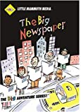 The BIG Newspaper by Little Mammoth Media