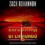 Open Roads: Empty Bodies, Book 4   Zach Bohannon