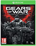 Gears of War: Ultimate Edition by Microsoft - Xbox One