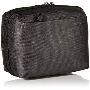 Victorionx Travel Accessories Edge Case