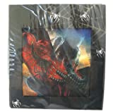Marvel Spider-Man 3 Photo Album - Venom