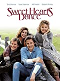 Sweet Hearts Dance