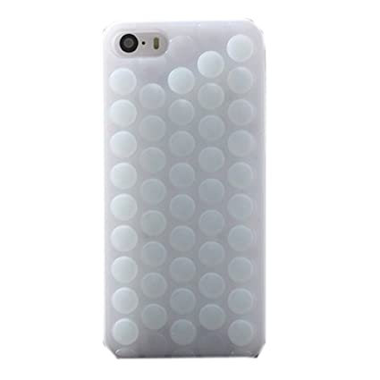 coque rigide silicone iphone 6