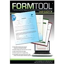 Form Tool Standard V7