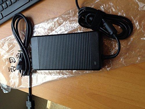 HP 693714 001 195v Adapter 677765 003 product image