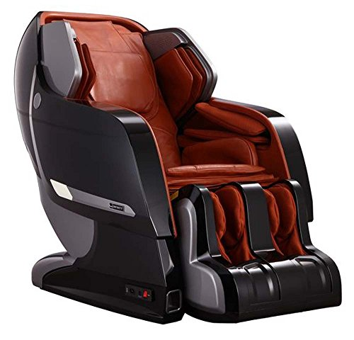 Top 5 Best Massage Chairs Reviews 2018 2019 On Flipboard