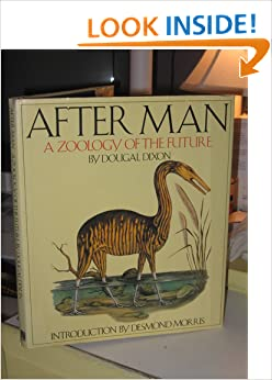 after man a zoology of the future pdf