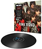 Pink Floyd: The Piper At The Gates Of Dawn [Vinyl LP] (Vinyl)