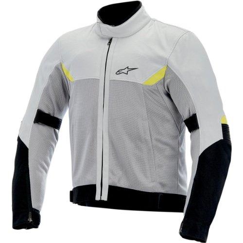 Xl Textile Jacket - 6