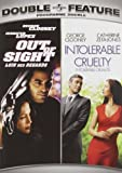 Out of Sight/Intolerable Cruelty (Double Feature) by Universal Studios