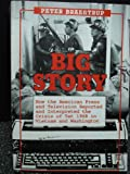 Big Story, Peter Braestrup, 0891415319