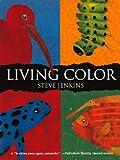 Living Color, Steve Jenkins, 0606233938
