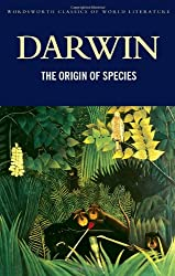 The Origin of Species (Classics of World Literature)