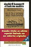 Image of El halcon maltes / The Maltese Falcon (13/20) (Spanish Edition)