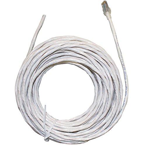 Belden cat6 Cable - 6